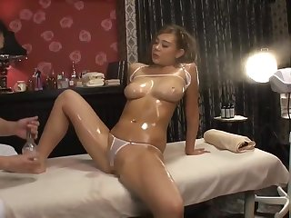 massage and arousing cant acquire suitable of it BLK 328 SARA